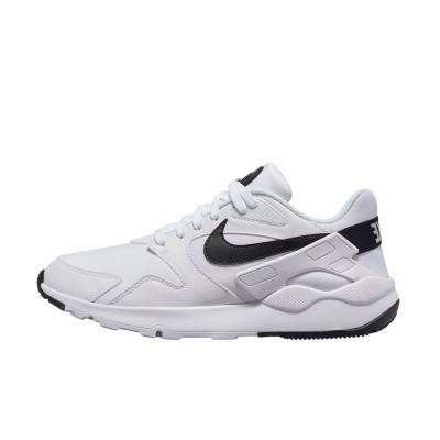 Foto van Nike LD Victory White/Black