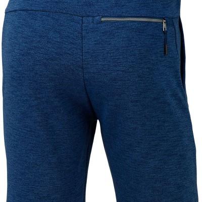 Foto van Nike Sportswear Optic Short Coastal Blue