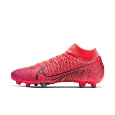 Foto van Nike Superfly 7 Academy GS FG Laser Crimson