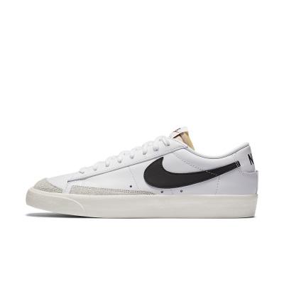 Foto van Nike Blazer Low '77 Vintage
