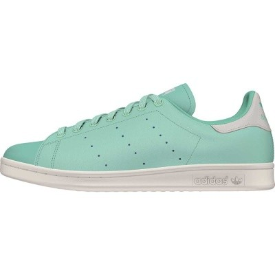 Foto van Adidas Stan Smith