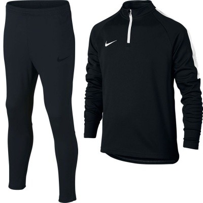Nike Dry Academy Set Kids