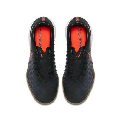 Foto van Nike Magista Opus II IC Kids