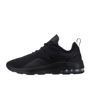 Foto van Nike Air Max Motion 2 Black