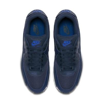 Foto van Nike Air Max 90 Essential