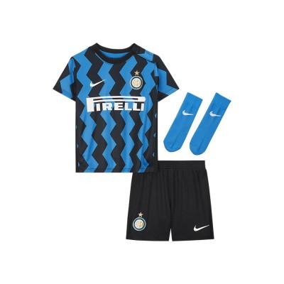 Foto van Inter Milan Miniki