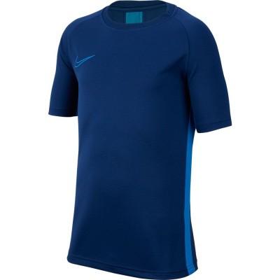 Nike Dri-FIT Academy Kids