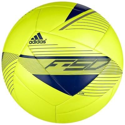 Foto van Adidas F50 X-ite Ball