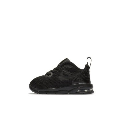 Nike Air Max Motion LW Kids