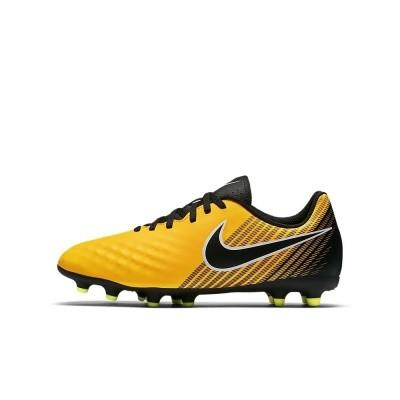 reputable site 75f69 a4a7f Nike Magista Ola II FG Kids