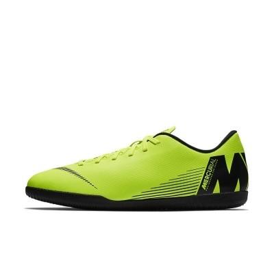 Foto van Nike VaporX 12 Club IC