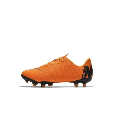 Nike Vapor 12 Academy PS MG Kids