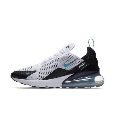 Foto van Nike Air Max 270 Black-White