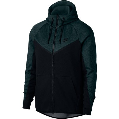Foto van Nike Sportswear Tech Fleece Windrunner