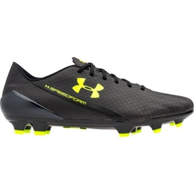 Under Armour SpeedForm CRM FG