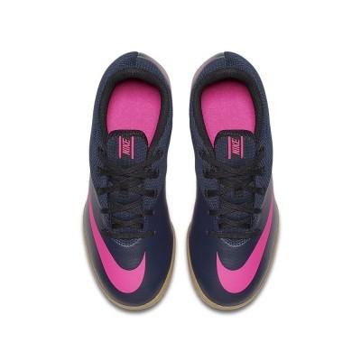 Foto van Nike MercurialX Pro IC Kids