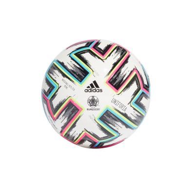 Foto van Adidas Uniforia Mini-Bal