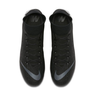 Foto van Nike Superfly 6 Academy MG Zwart