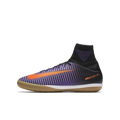 Nike MercurialX Proximo II IC Kids