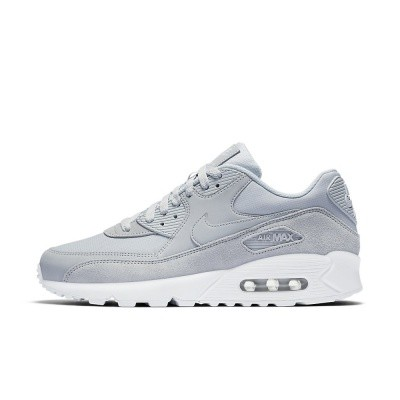 Foto van Nike Air Max 90 Essential Grijs