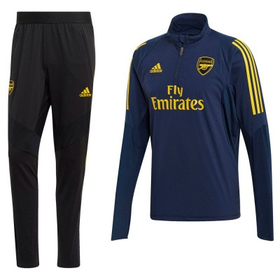 Arsenal FC Trainingsset EU