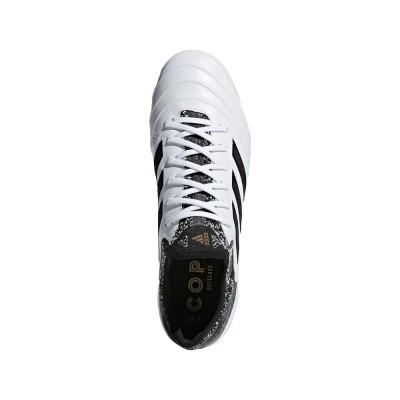 Foto van Adidas Copa 18.1 FG