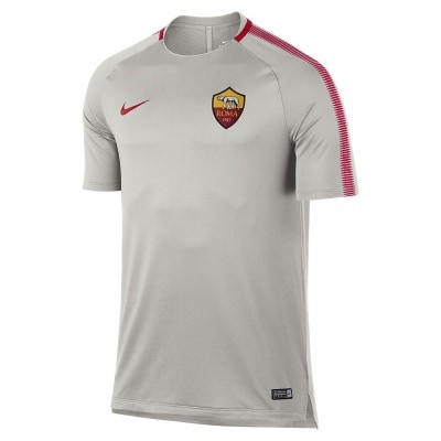 A.S. Roma Breathe Squad Shirt