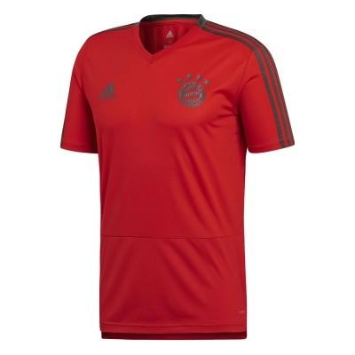 Foto van FC Bayern München Trainingsshirt