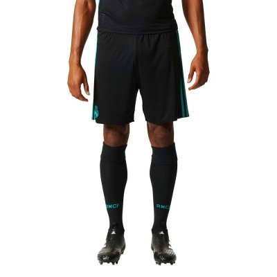 Foto van Real Madrid Replica Short