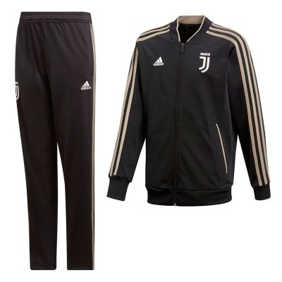 Juventus Trainingspak Kids