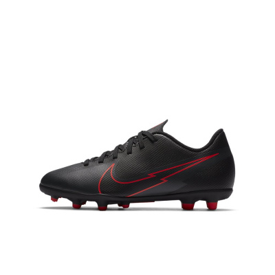 Nike Mercurial Vapor 13 Club FG Kids