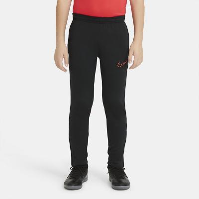 Nike Sportswear Dri-FIT Academy Pant Kids