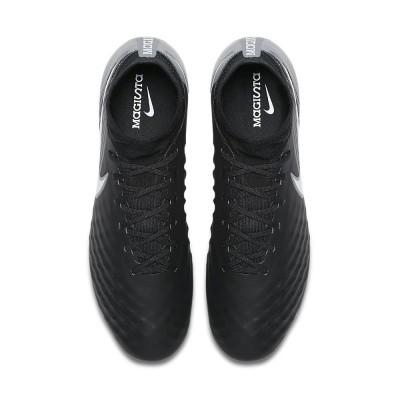Foto van Nike Magista Orden II FG