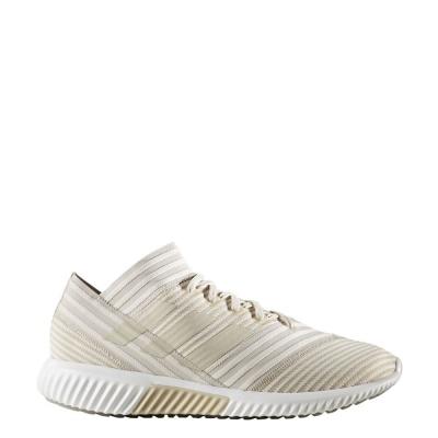 Adidas Nemeziz Tango 17.1 Sportschoenen