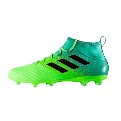 new style e62eb 8a765 Adidas ACE 17.2 FG Primemesh