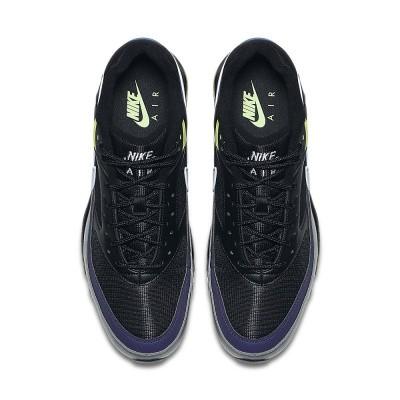 Foto van Nike Air Max 97/BW
