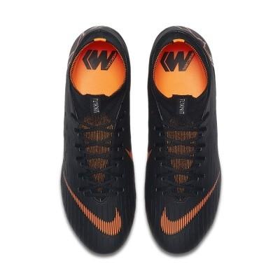 Foto van Nike Superfly 6 Pro FG
