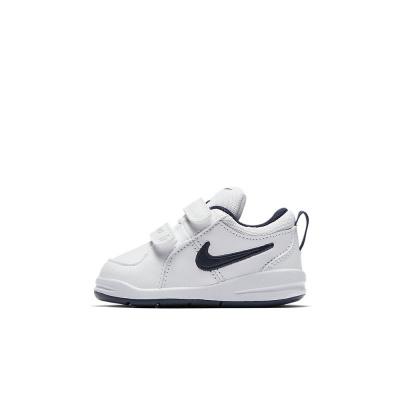 Nike Pico 4 Infants