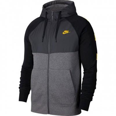 Nike Sportswear FZ Hoodie