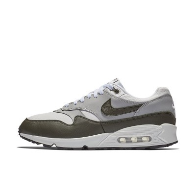 Foto van Nike Air Max 90/1 Wit