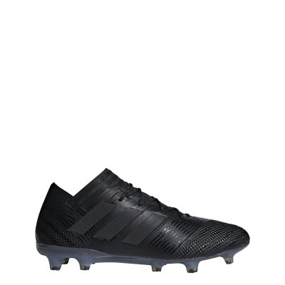 Adidas Nemeziz 17.1 FG