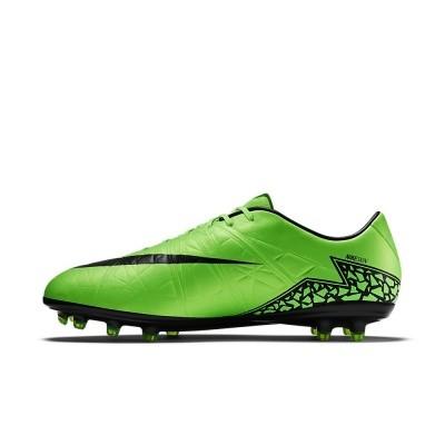 Foto van Nike Hypervenom Phinish FG