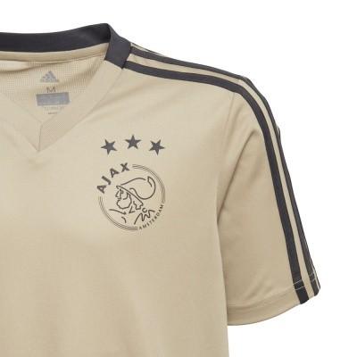 Foto van Ajax Amsterdam Training Shirt Kids