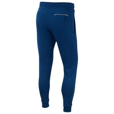 Foto van Nike Sportswear Optic Pant Coastal Blue