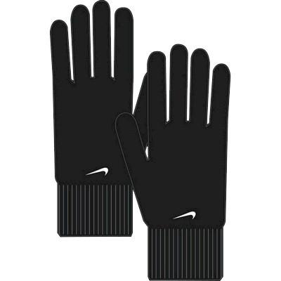 Nike Knitted Gloves SR
