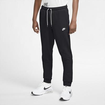 Nike Sportswear Modern Jogger Pant
