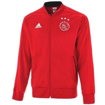 Foto van Ajax Amsterdam Trainingspak
