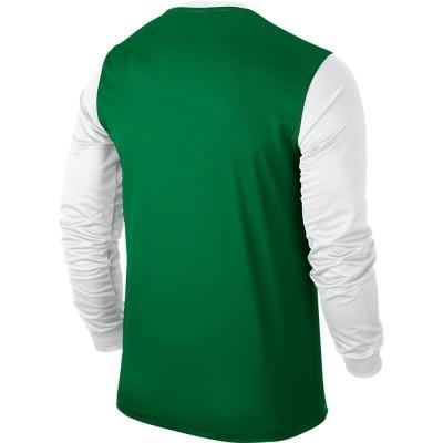 Foto van Nike Victory II Longsleeve Shirt