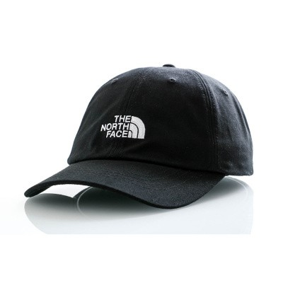 Foto van The North Face Dad Cap Norm Hat