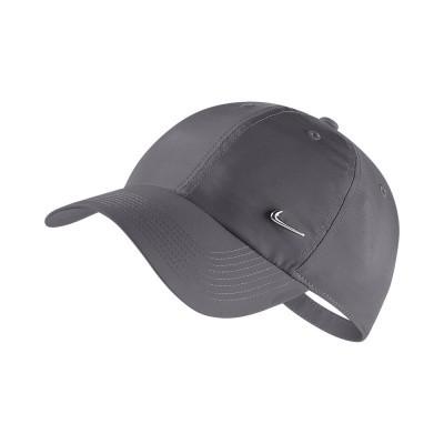 Nike Metal Swoosh H86 Cap